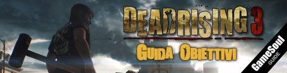 Banner-Guida-2