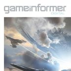 Disponibile il numero di gennaio di GameInformer Digital!
