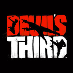 Devil's Third completo all'80%, uscirà quest'anno