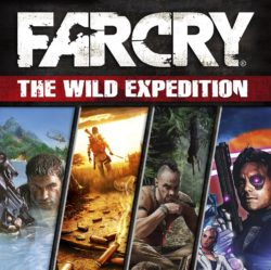 Far Cry: Wild Expedition – Ubisoft celebra i 10 anni della serie