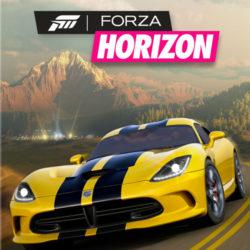 Ancora voci per Forza Horizon 2 su Xbox One, a settembre a 1080p?
