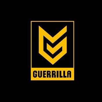 Guerrilla Cambridge sta sviluppando un titolo per PS4?