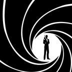 Telltale vorrebbe sviluppare un gioco di James Bond