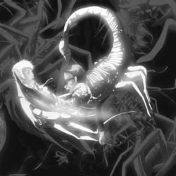 Kodoku: un nuovo Horror Game per PS4 e PSVita
