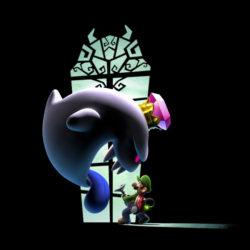 Gli sviluppatori di Luigi's Mansion 2 lavoreranno solo per Nintendo