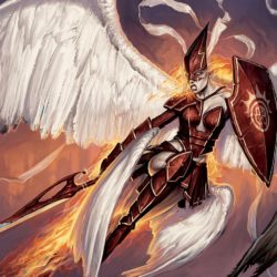 Magic: the Gathering, da card game a film?