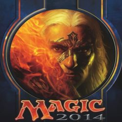 Magic 2014 – Deck Pack #3 disponibile da oggi