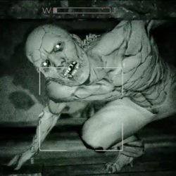 Outlast per PS4 gratuito a febbraio con PlayStation Plus