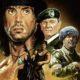 Nuovo trailer per Rambo!