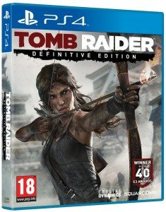 TRDE_Packshot_PS4Box_PEGI_3D