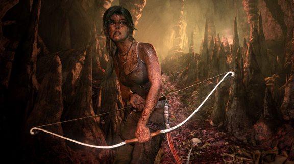 Tomb-Raider-Shot-1
