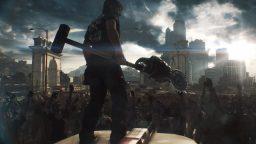 Dead Rising 3: Apocalypse Edition – Recensione