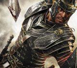 Ryse: Son of Rome – Guida Obiettivi II