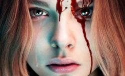 Popcorn Time: Carrie – Lo Sguardo di Satana