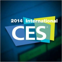 Segui con noi la conferenza Sony al CES 2014!