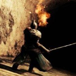 Dark Souls II vs Deep Down – Sono davvero così simili?
