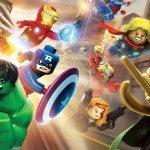 LEGO Marvel Super Heroes – Guida Obiettivi e Trofei II
