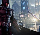 Batman Arkham Origins: Guida ai Dati compromettenti – Parte III