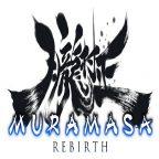 "Muramasa Rebirth – Trailer ""Radish Ringleader Riot"""