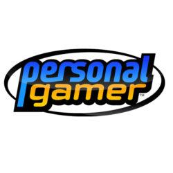 Finali Campionato Personal Gamer di Starcraft II ed Hearthstone