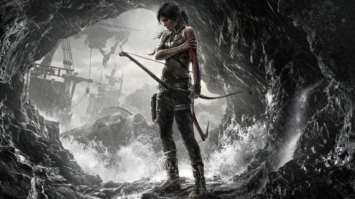 Tomb Raider: Definitive Edition – La Recensione