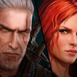 The Witcher: il gioco da tavolo – Trailer