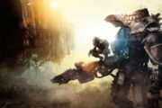 Titanfall – Hands On