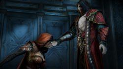 Castlevania: Lords of Shadow 2 – le reazioni della stampa internazionale