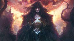 Castlevania: Mirror of Fate HD disponibile ora su PC