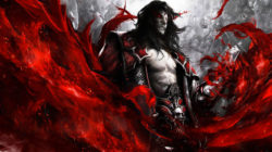 Castlevania: Lords of Shadow 2 disponibile da oggi, trailer di lancio