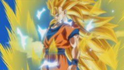 Dragon Ball Z: Battle of Z – Guida Obiettivi e Trofei I