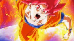 Dragon Ball Z: Battle of Z – Guida Obiettivi e Trofei II