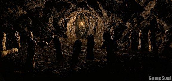 Dark Souls 2 Text 2