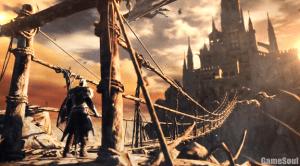 Dark Souls 2 Text 3