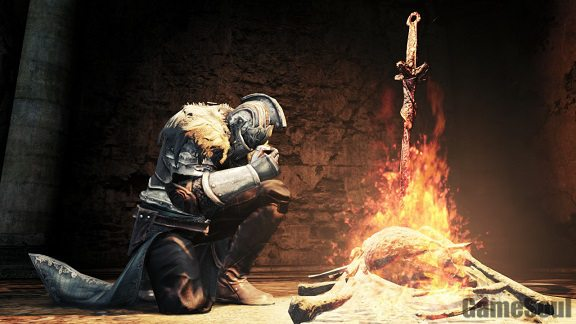 Dark Souls 2 Text 7