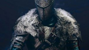 Dark Intentions è il nuovo dev diary di Dark Souls II