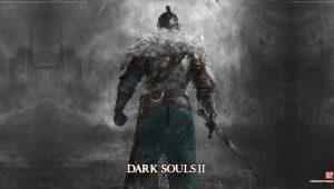 Dark Souls II – Video sulla Collector's Edition