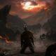 "Dark Souls 2 – Trailer ""Hollow Lullaby"""