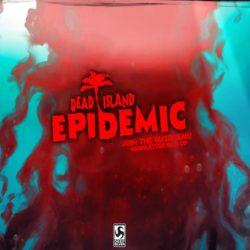 Aperte le iscrizioni alla closed beta di Dead Island Epidemic