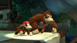Ecco l'ultimo trailer di Donkey Kong Country: Tropical Freeze