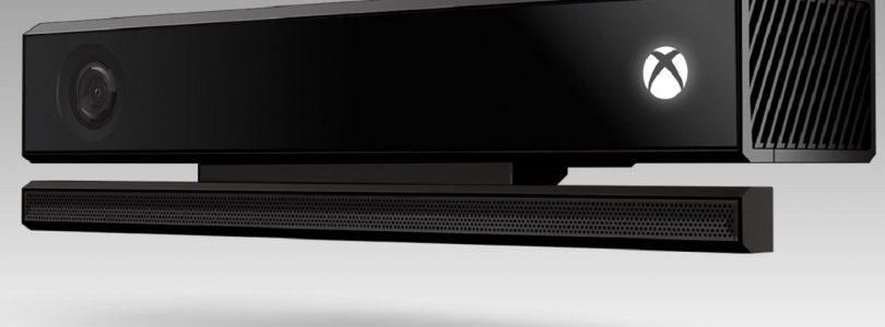 Microsoft assicura che il Kinect non è morto
