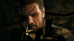 Metal Gear Collection 2014: Quando si gioca con stile!