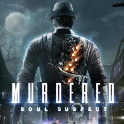Murdered: Soul Suspect annunciato per Xbox One e PS4