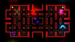 Namco Bandai annuncia Pac-Man Museum