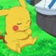Pokémon Link: Battle! disponibile sull'eShop dal 13 marzo