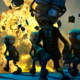 Plants vs. Zombies: Garden Warfare è always online!