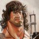Rambo: the Videogame ha una release date ufficiale!