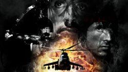 Rambo: The Videogame – Recensione