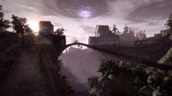 Risen 3 – Titan Lords: I Cacciatori di Demoni
