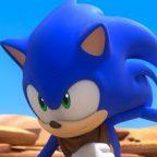 SEGA annuncia Sonic Boom per Wii U e 3DS